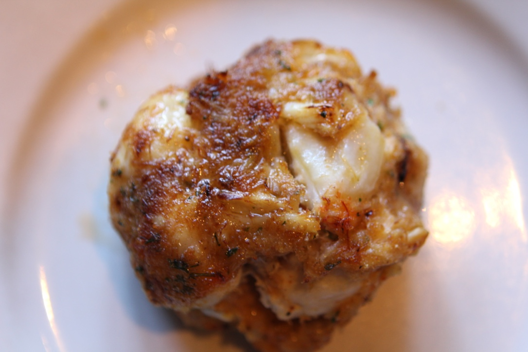 Bertha's Mini Crab Cakes – Hand Made In Baltimore, Maryland